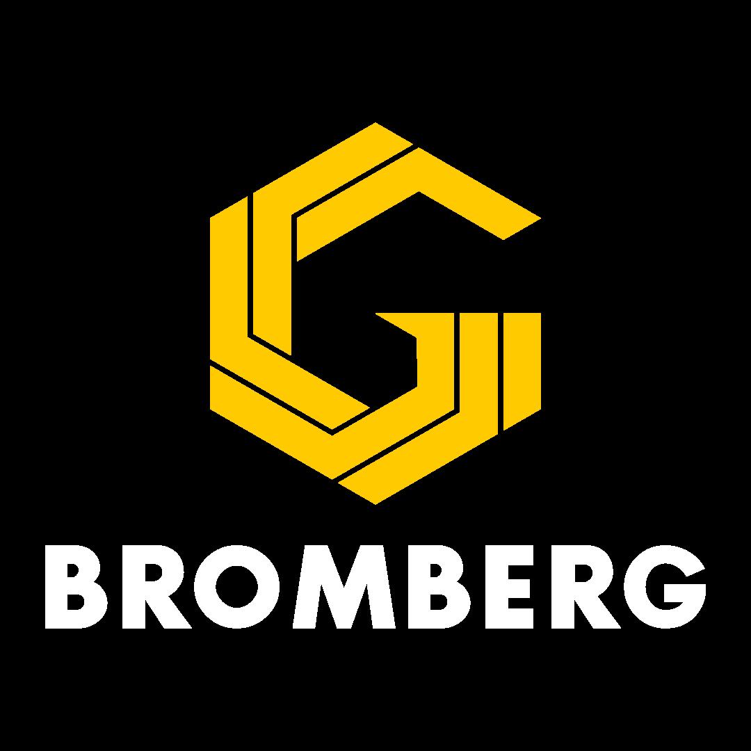 Bromberg